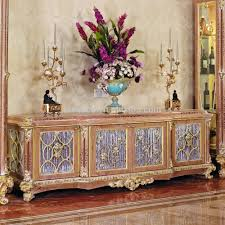Tv Cabinet New Design European Style Tv Stands European Style Tv Stands Suppliers And