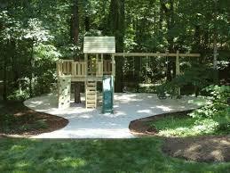 Backyard Playground Plans by Kid Friendly Backyard Ideas Yard Ideas Pinterest Kid