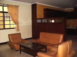 1 2 Bedroom For Rent Afs0013 Nice Apartment 1 Bedroom For Rent In Bkk1 Phnom Penh