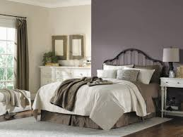 what color should you paint your bedroom exclusive plum is