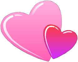 ghost clipart clipartion com pink heart pics free download clip art free clip art on