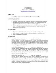 Sample Two Page Resume by Resume Template For Fresh Graduates It Builder Accounting