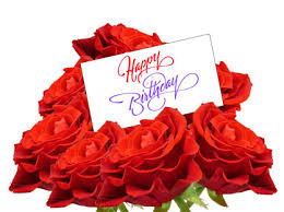 wallpaper flower red rose beautiful red flowers bouquet heappy birthday gift creative cute red