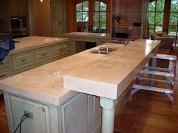 Discount Kitchen Countertops Awesome Inexpensive Kitchen Countertops Best Inexpensive Kitchen