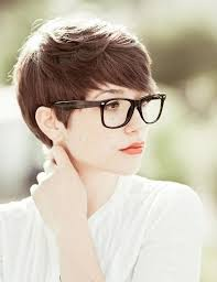 218 best short hairstyles for men images on pinterest hairstyles