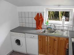 waschmaschine in küche waschmaschine in der küche möbel design idee für sie latofu