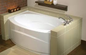 bathroom large baths 1900 with 2 person tub shower combo also large baths 1900 with 2 person tub shower combo also jacuzzi bathtub and jacuzzi bathtubs besides