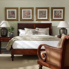 cayman bed ethan allen us home sweet home pinterest master
