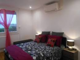 chambre d hote meyzieu location vacances et appartement à meyzieu