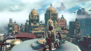 nier 2010 game wallpapers nier automata archives don u0027t feed the gamers