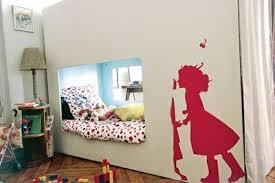 creer sa chambre crer sa chambre en 3d ikea best creer sa cuisine en d plan d salle