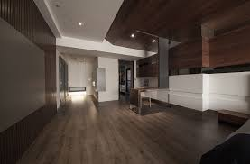 interior design minimalist ideas impressive minimal interior design minimal house interior
