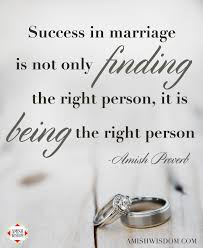 marriage proverbs marriage archives amish wisdom