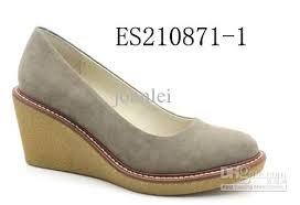 Comfortable Wedge Shoes Comfortable Shoes For Women U2013 Watchfreak Women Fashions