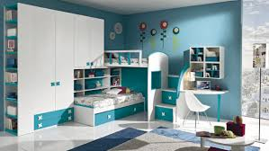Asselle Mobili Outlet by Beautiful Camerette Asta Mobili Images Ameripest Us Ameripest Us