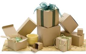 gift box wholesale gift boxes one gift box kraft