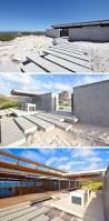 Modern Beach House by Modern Beach House That Create An Extraordinary Living Experience