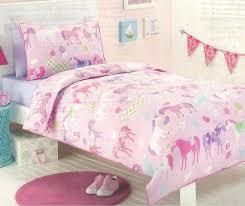 Single Girls Bed by 8 Best L Big Bedroom Images On Pinterest Bedroom Ideas