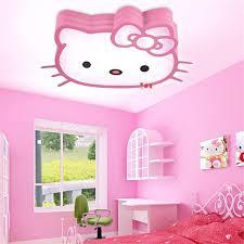 plafonnier chambre b led plafonnier 85 265 v 30 w plafond les chambre enfant bébé