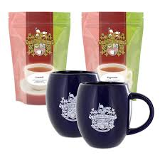 tea gift sets herbal tea gift set