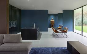 grand designs kitchen as seen on grand designs pavello a homage to modernism