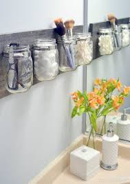 rustic bathroom decor ideas 31 best rustic bathroom design and decor ideas for 2017