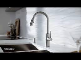 Kitchen Faucet Reviews Moen Nori Kitchen Faucet Reviews Moena Nori One Handle
