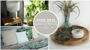 Bilder Schlafzimmer Amazon Deko Haul Wohnungstour Update Schlafzimmer Ikea Haul Depot