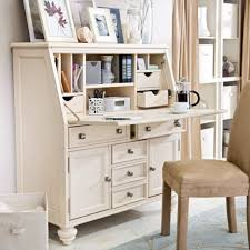 Secretary Desks Small by Desks Corner Desks For Home Corner Hutch Dining Room Furniture