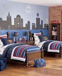 Batman Bedroom Sets Batman Bedroom Wallpaper U2014 Smith Design Create Batman Themed Bedroom