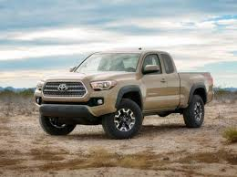 toyota tacoma towing capacity 2016 toyota tacoma towing capacity review all truck car review