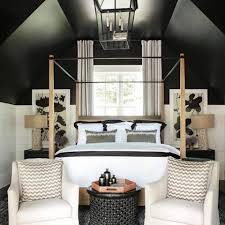 Black And White Bedroom Decor by 45 Unique Ceiling Design Ideas To Create A Personalized Interior