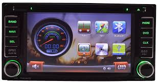 android in dash xd 2007 2011 k series android in dash multimedia navigation system