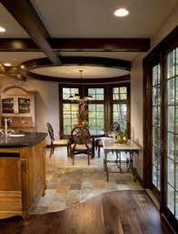 living room wood and tile floor design ideas pictures remodel