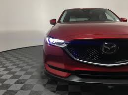 mazda online payment new 2017 mazda cx 5 grand touring 4d sport utility in orlando