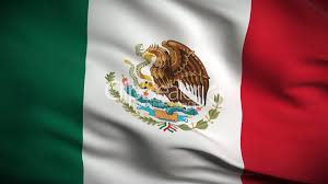 Mexican American Flag Mexican Flag Free Download Clip Art Free Clip Art On Clipart