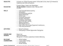 examples of strong resumes business email anonymous email sender