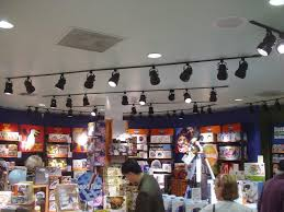 retail lighting stores near me lighting retail lighting stores staggering photo concept deland fl