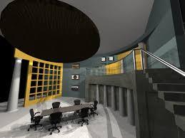 home design college community college interior design home design ideas