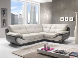 Corner Leather Sofa New Zealand Model - Corner leather sofas
