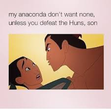 Mulan Meme - 9 best mulan memes images on pinterest disney stuff funny stuff