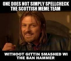 Funny Scottish Memes - best of 193 best scotland home images on pinterest wallpaper site