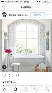 Bathrooms Fancy Classic White Bathroom by Pin By Trish Inder On Bathroom Idea U0027s Pinterest Bath Bathroom
