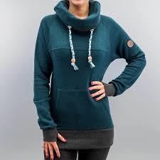 shisha women buys all the latest sales shisha women usa online