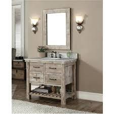 Bathroom Vanity Clearance Sale On Bathroom Vanities Bathroom Vanities Clearance Canada Centom