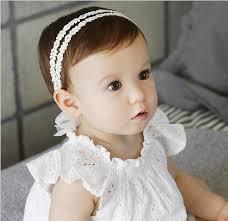 baby hair accessories amoll rakuten global market headband baby hair accessories