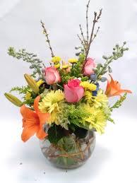 easter arrangements centerpieces easter flowers arrangements centerpieces beneva flowers gifts