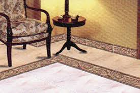 directoy of ceramic floor tiles manufacturers exporters