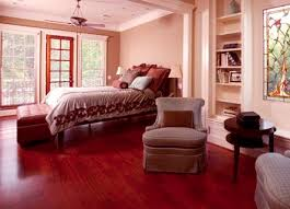 the wood ave doscount flooring for less 323 936 9999 cherry