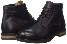 jones womens boots sale fly shoes sale fly fly s